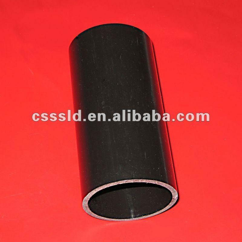 ISO pvc tube 35mm