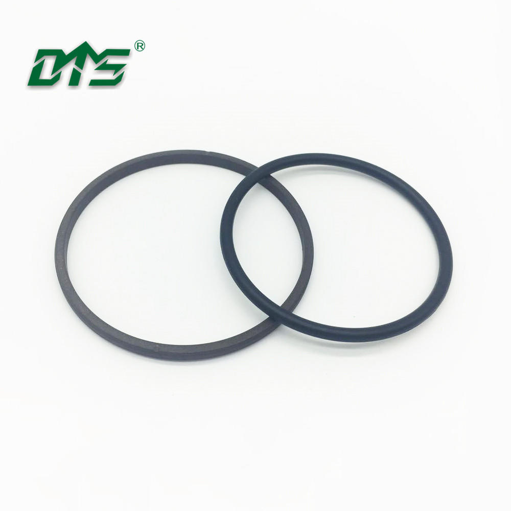 green glyd ring and piston seal/SPGO