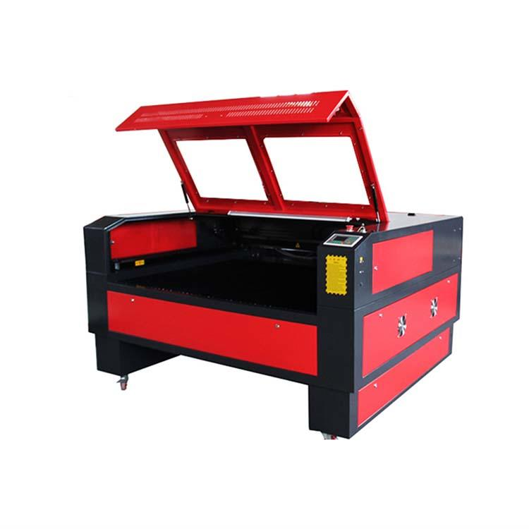 good price Multifunction Metal acrylic steel laser cutting machine