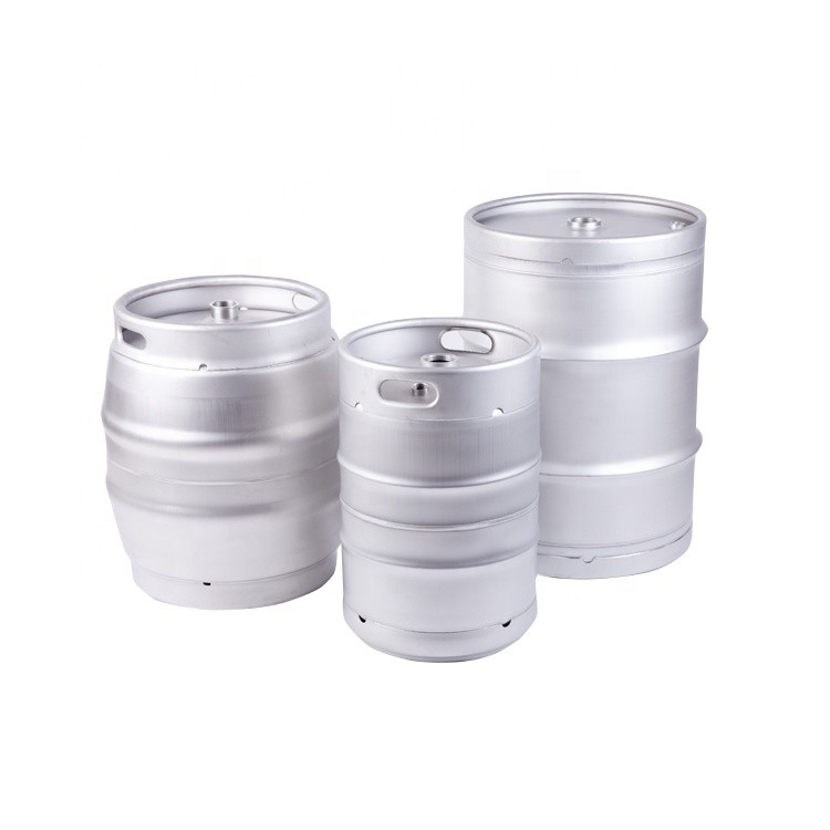 euro wholesale small 5 15.5 gallon 10 liter 20l home brew beer homebrewing keg