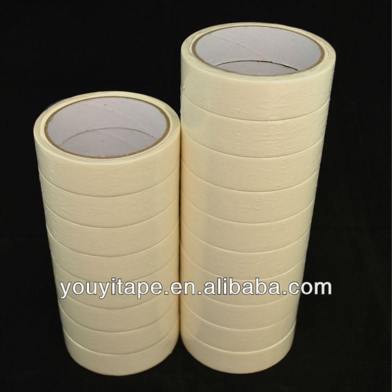 general purpose masking tape 60 degree