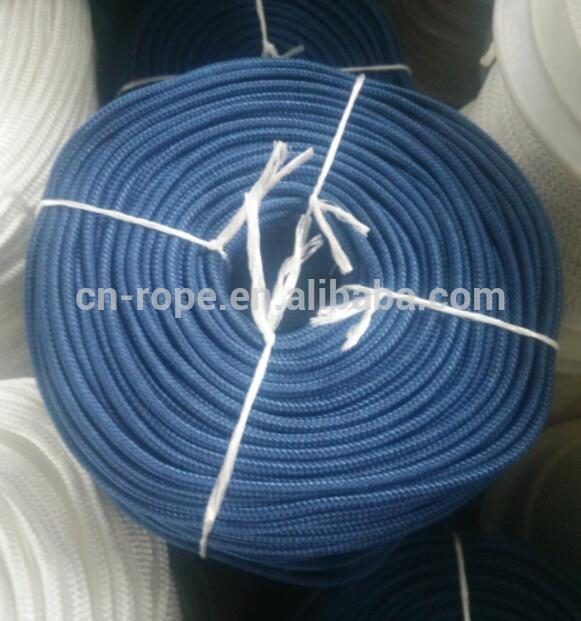PP Material lead rope, fishing