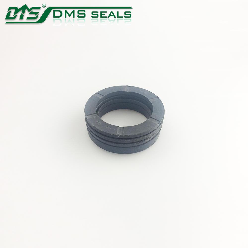 V Pack Seal for Shaft,NBR/FKM V Packing Seal