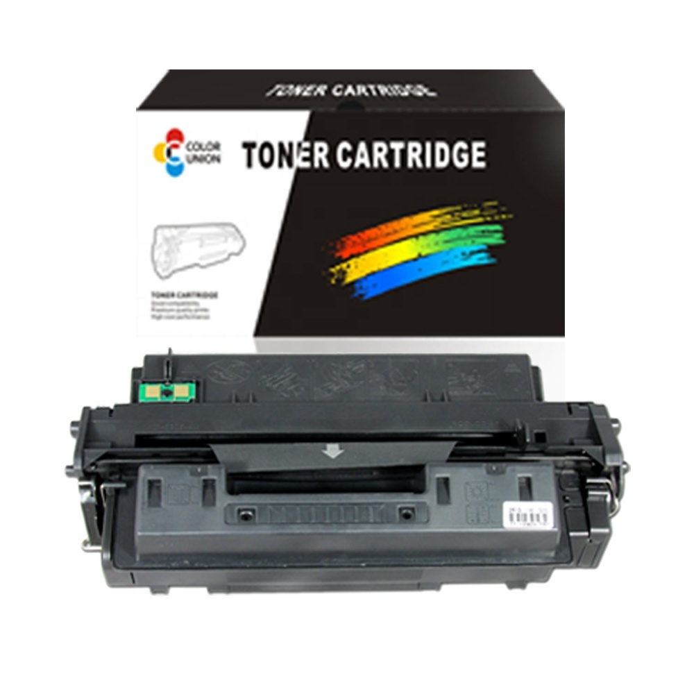 get USD500 coupon for China premium toner cartridges Q2610A 10A for HP Laserjet 2300