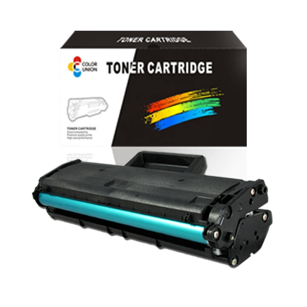 Compatible black MLT-D101S toner consumable cartridge for Samsung ML2161/ML2156/ML2160W/ML2165W/ML2168W/S