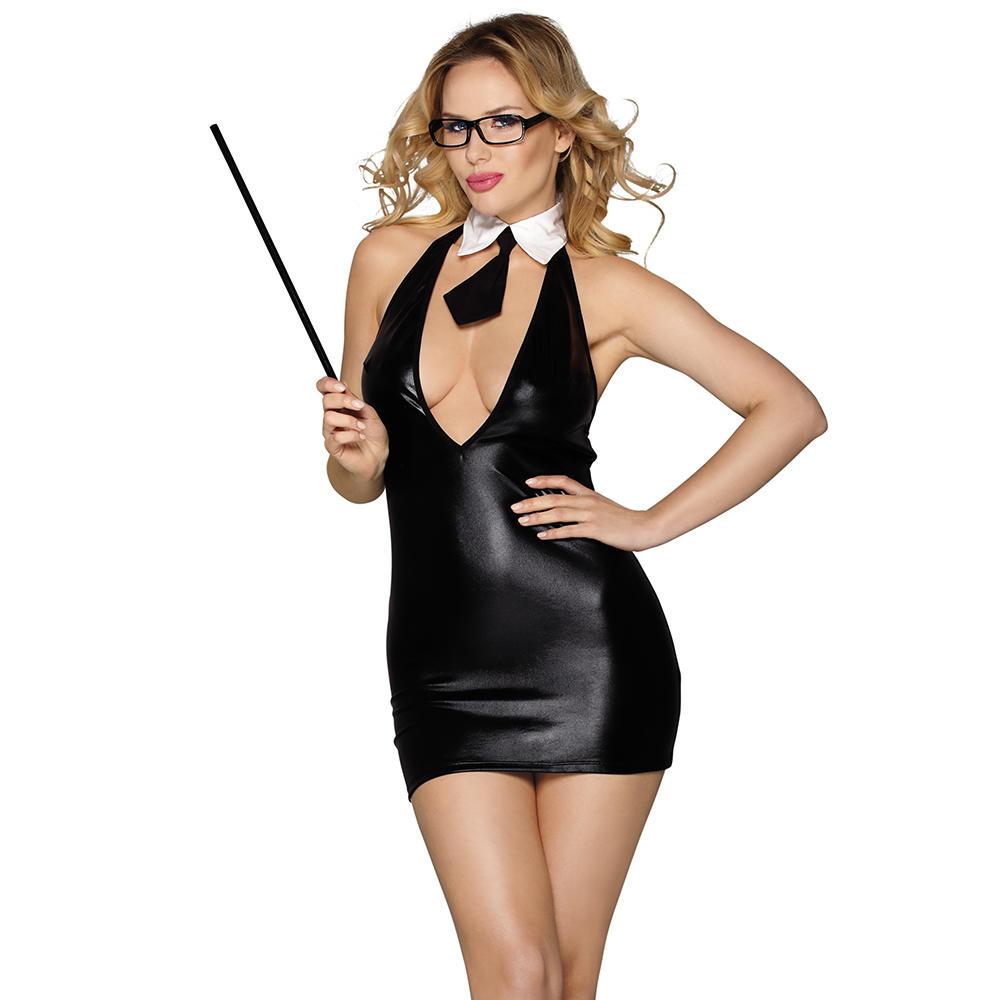 2020cosplay sexy teacher costume japan sexy school girl costume sex teacher uniform sexy lingerie costume