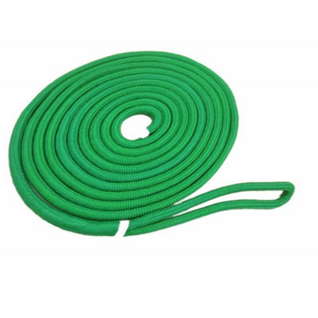 8mm Nylon Rope with competitive price for yacht