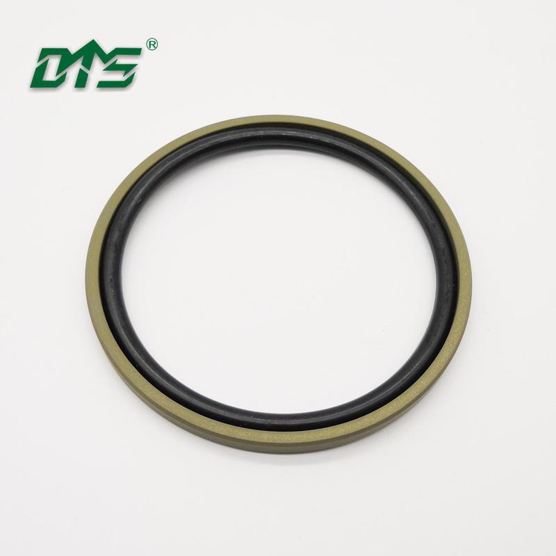 FKM Piston Seal for Hydraulic Cylinder