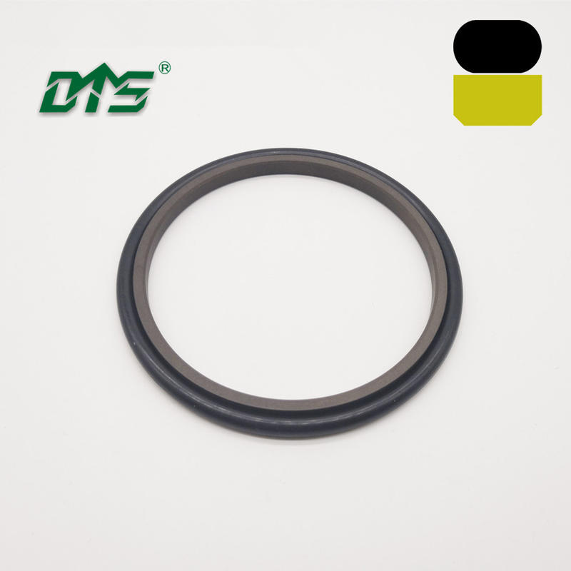 plastic support ring lowestape sealing guide element ring sealing