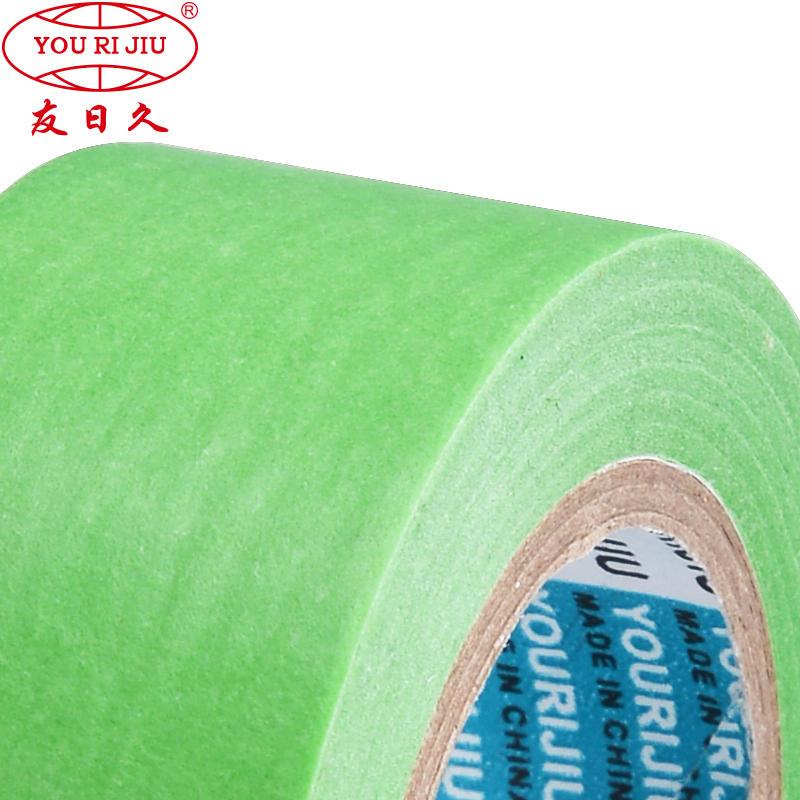 Wholesale waterproof customized tape adhesive sealing packing bopp adhesive tape