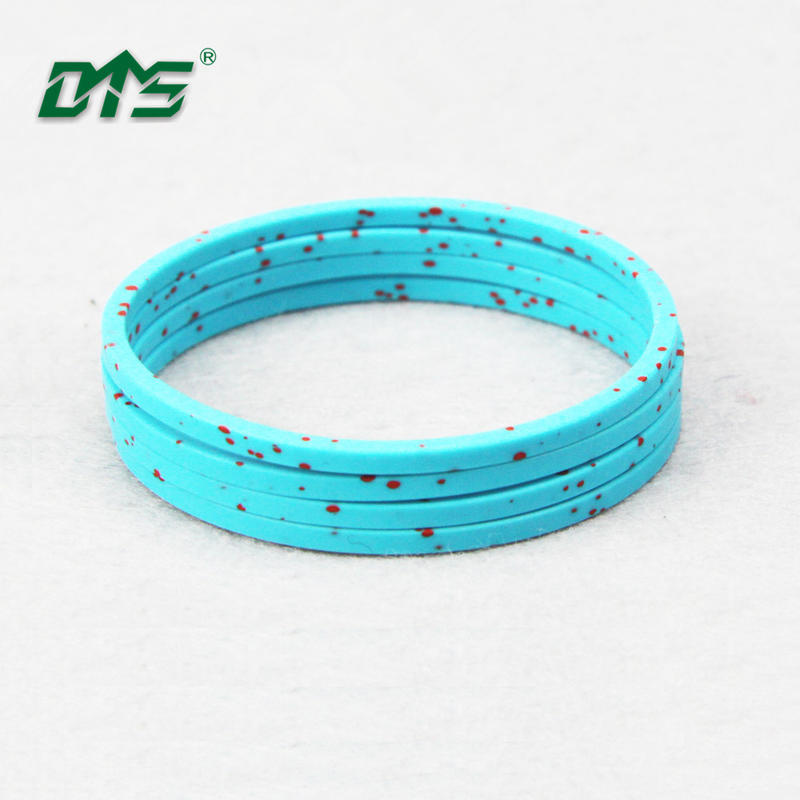 automotive oil seal for gear box