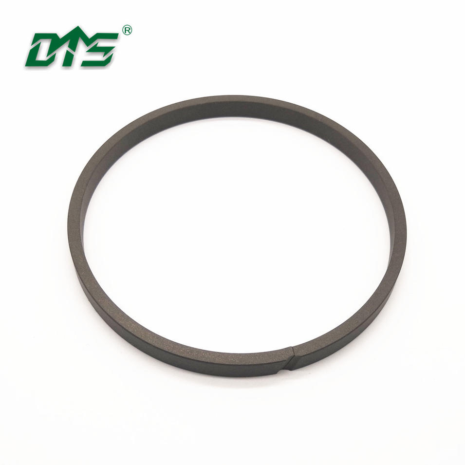 kzt slide ring dust seal pollution prevention seal