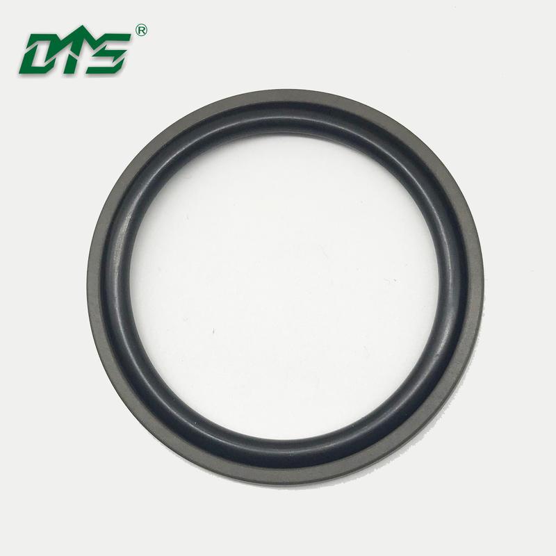 Hydraulic Cylinder Dust Wiper Seals