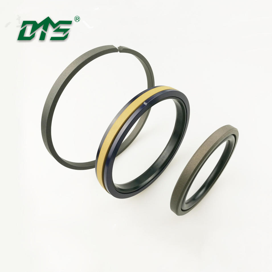 Construction Machinery Spare Parts,Seal Kits Manufacturer
