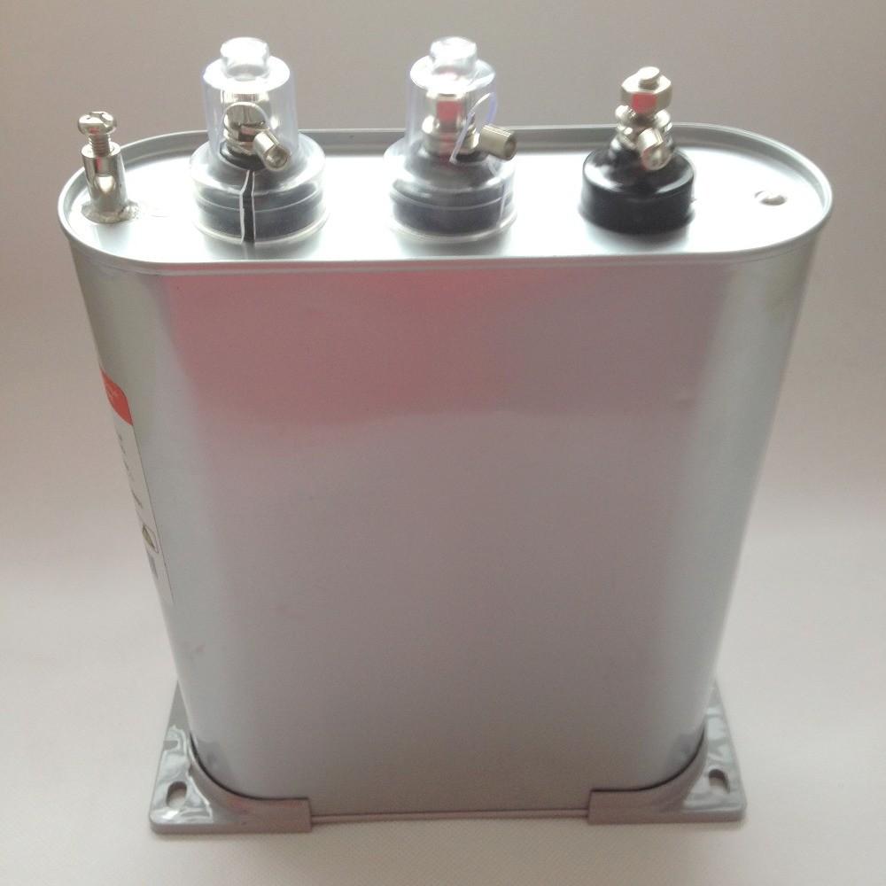 BSMJ/BCMJ/BZMJ kvar capacitor banks