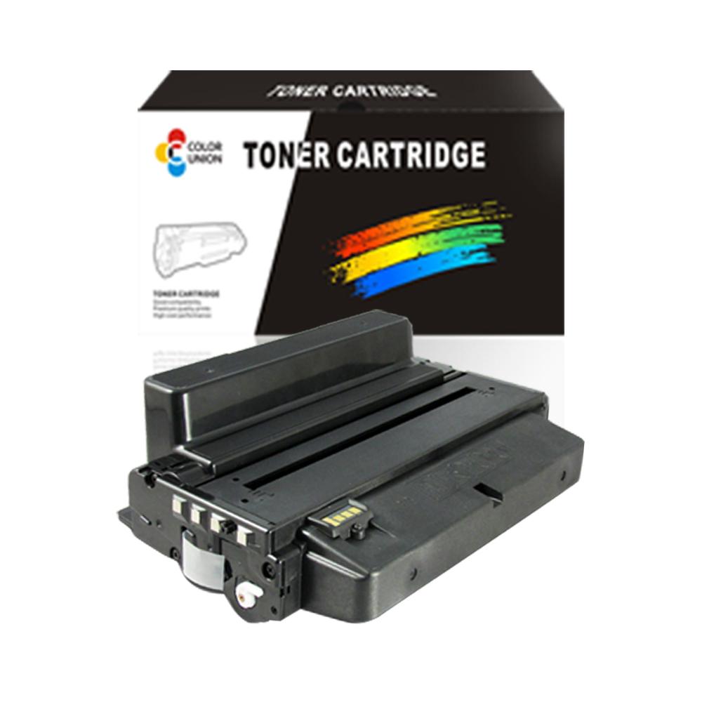 Best selling consumer products print cartridge laser toner cartridgeMLT-D205S