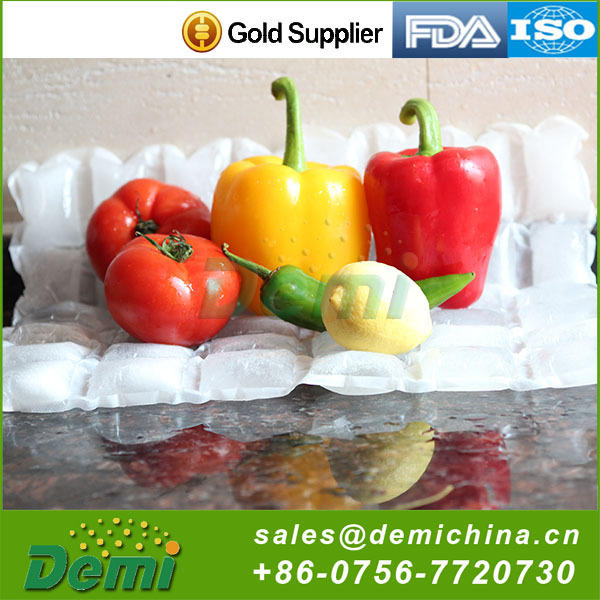 Hot selling durable using ice box coolers pack