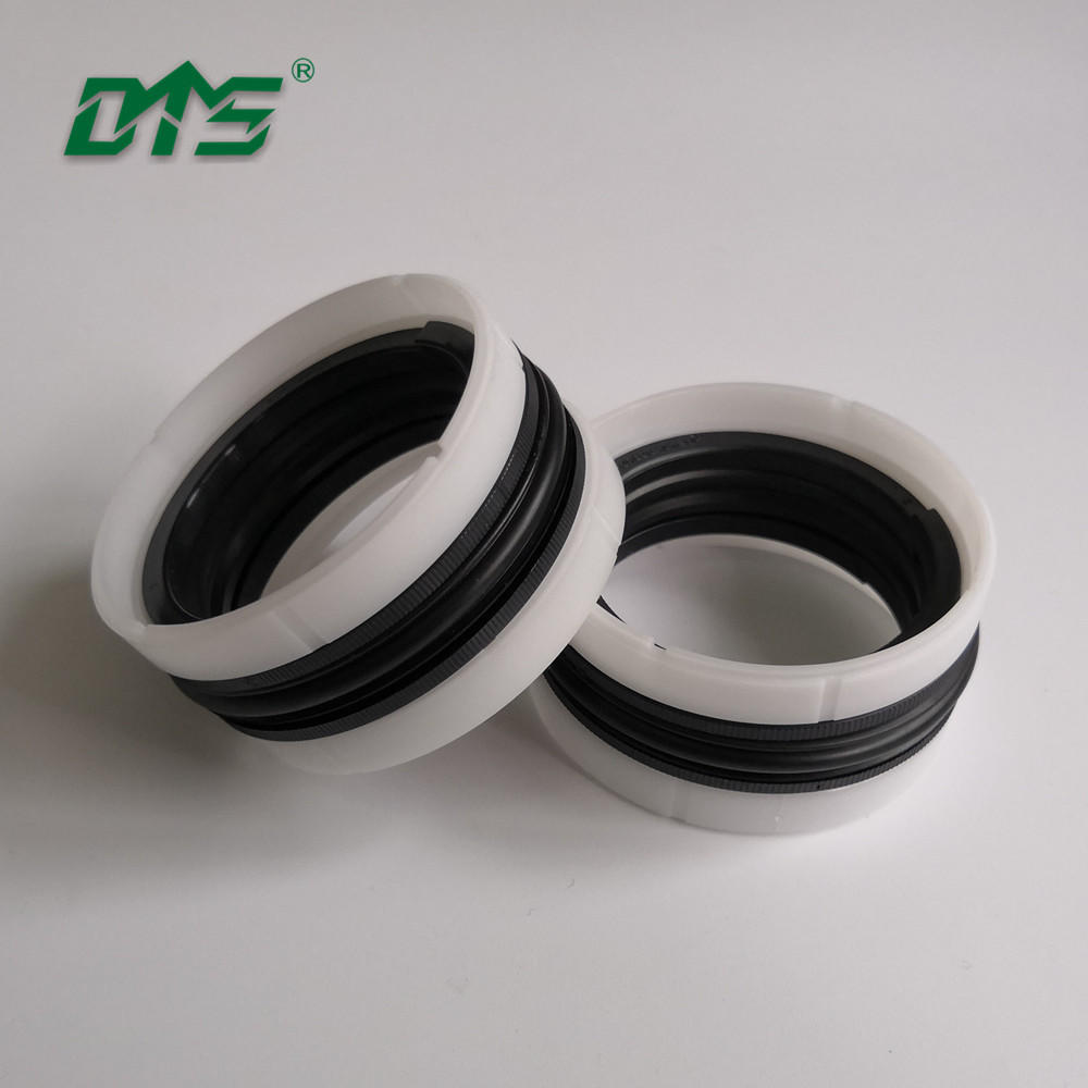 guide element piston seal for hydraulic cylinder sealing TPM/DBM