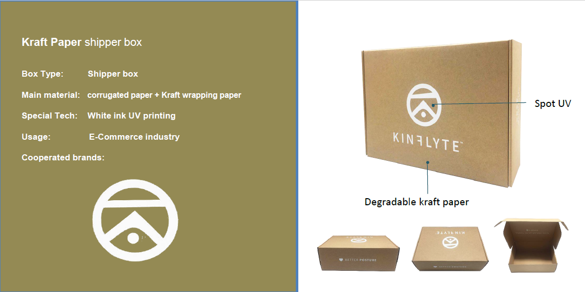 Luxury Custom Printing Packaging Paper Gift Box Paper packaging clothes Large Small Eco friendly Paper Shoe Box