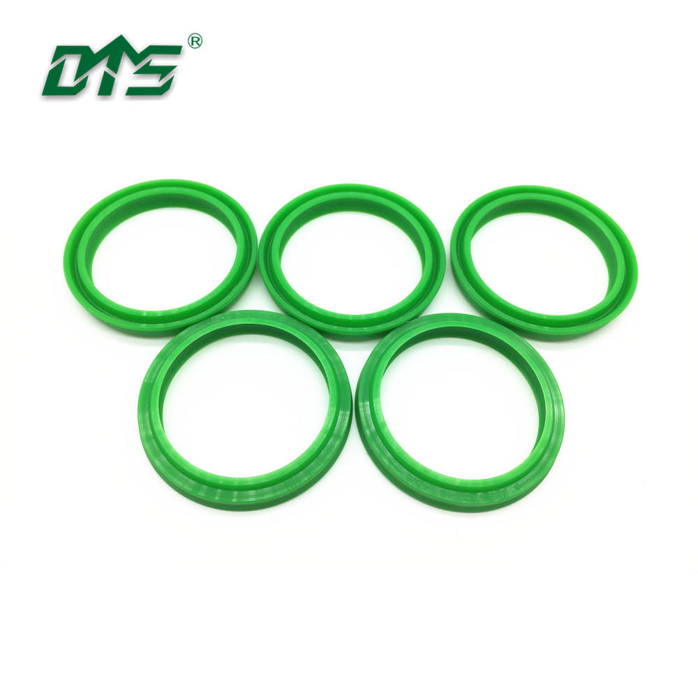 pump mechanical seal piston ring for air compressor