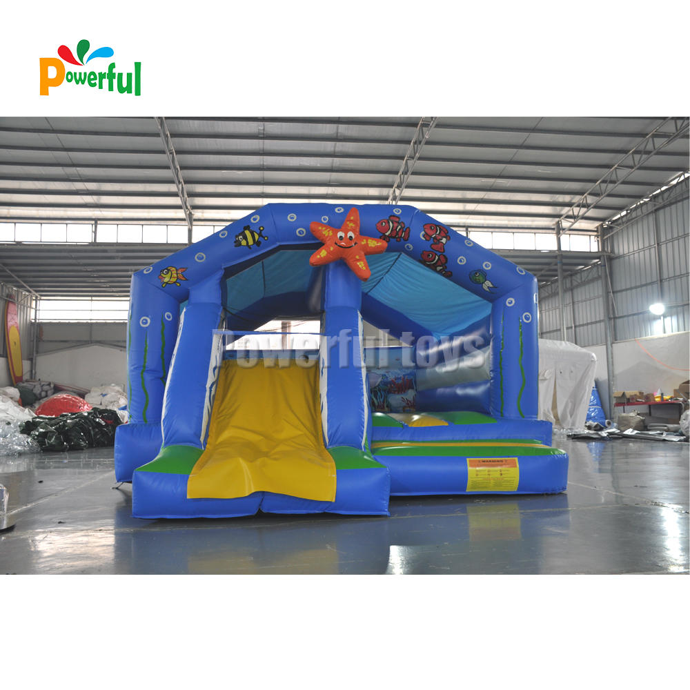 inflatable bounce house bouncy castles jumping castle for party rental