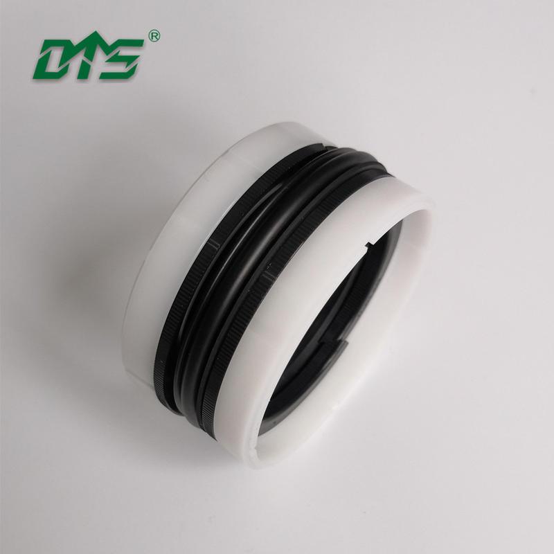 Pneumatic Cylinder Piston Seals-AGP/YCC,Z8,E4,PZ...