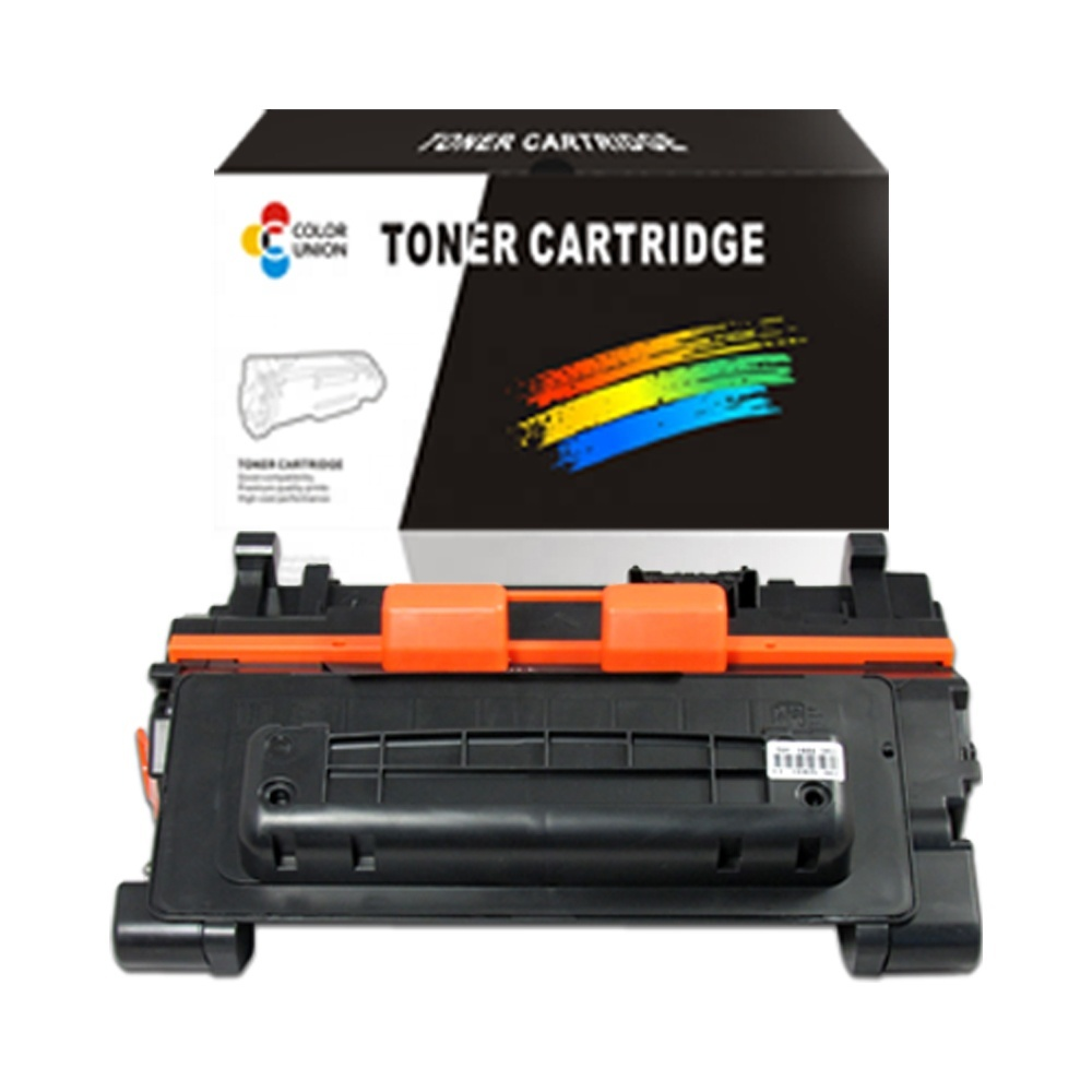 China premium toner cartridges CC364A 64A for HP LaserJet P4014n/P4014dn/P4015n/P4015dn/P4015tn/P4015x/ P4515n/P4515tn/P4515x