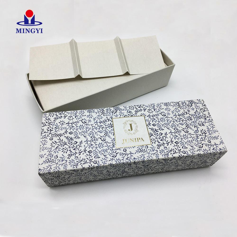 Good vape cartridge packaging blister package wholesale electronic cigarette