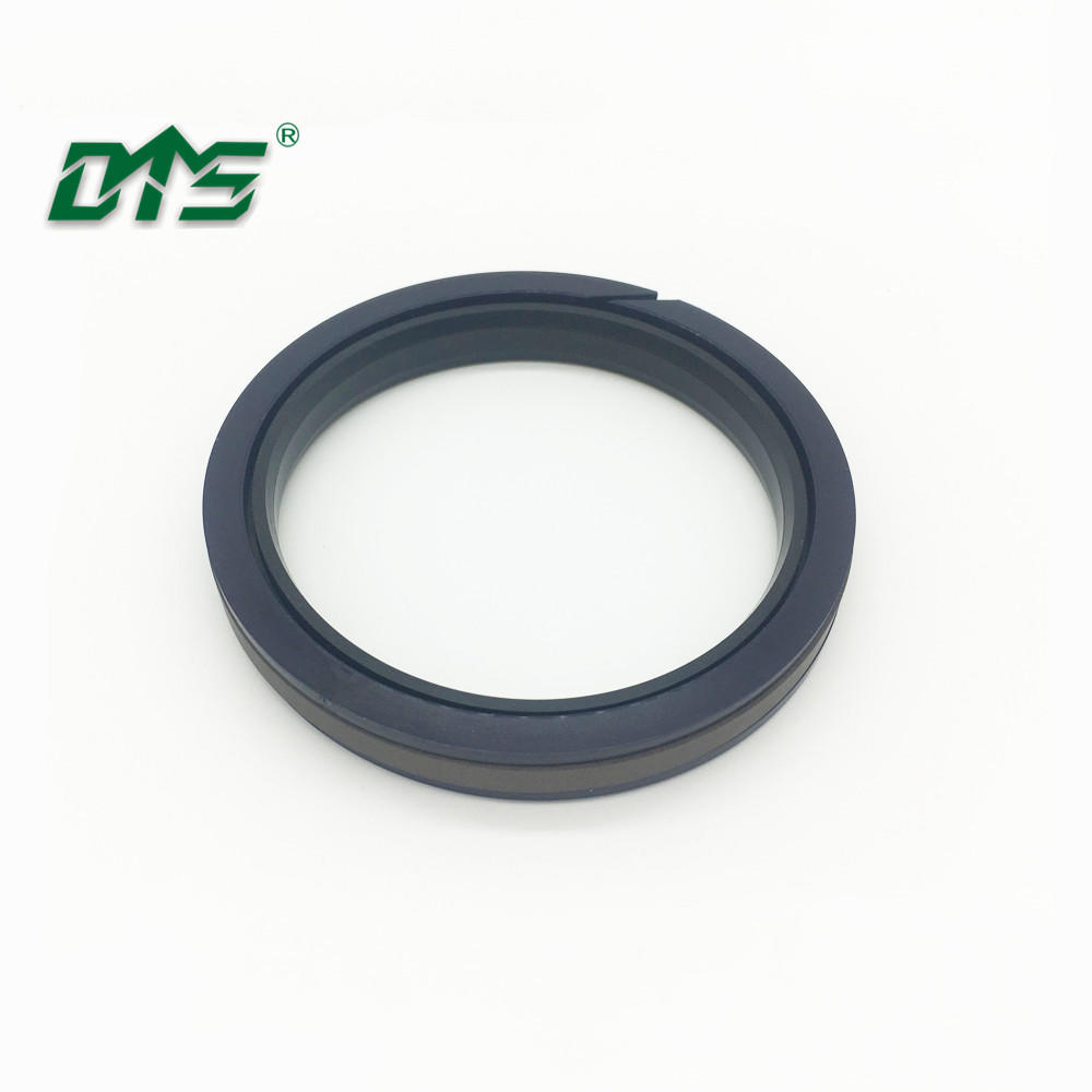 SPGW Piston Seal Tractor Shaft Part Seal