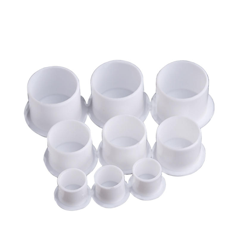 Tattoo Ink Cup-small/tattoo supply accessoryWholesale Self Standing Tattoo Ink cup