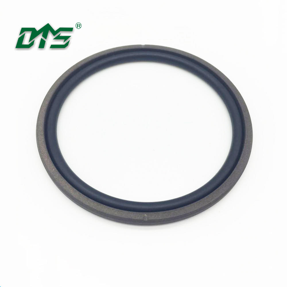 NBR,PU Pneumatic Wiper-Dust Seals,Dust Seal Ring