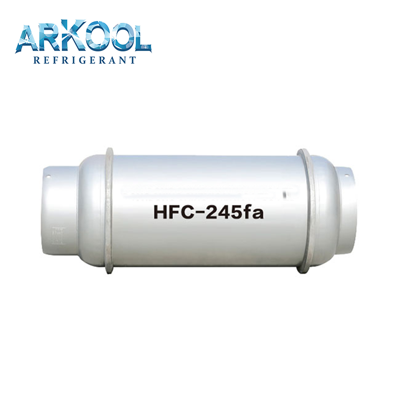 R1234YF R134 R404 R407 REFRIGERANT GAS