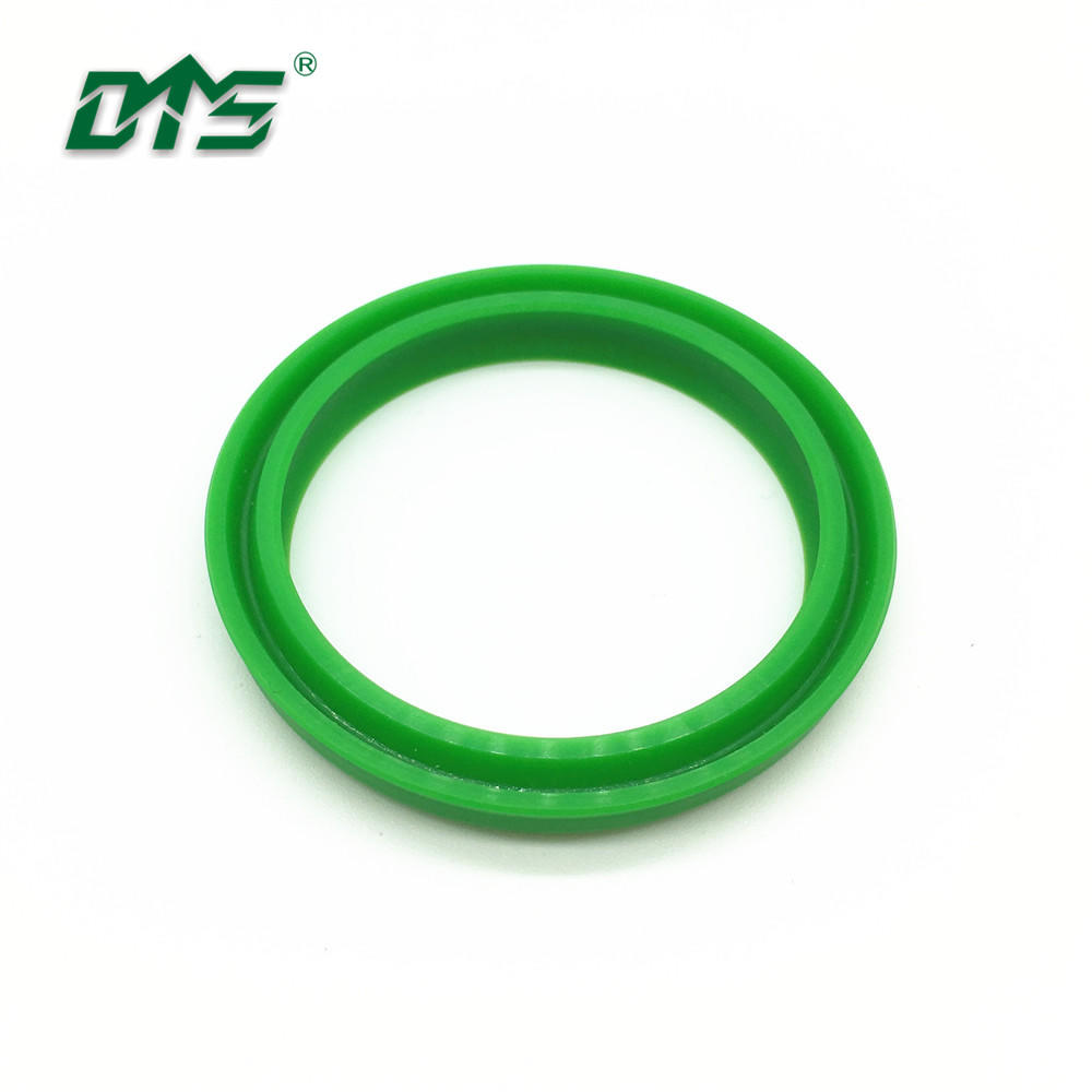 Rubber Plastic Hydraulic Pneumatic Seals