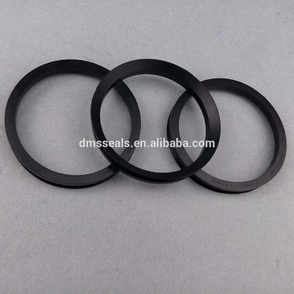 BrownV Ring A,FKM/FPMVA Seal Ring