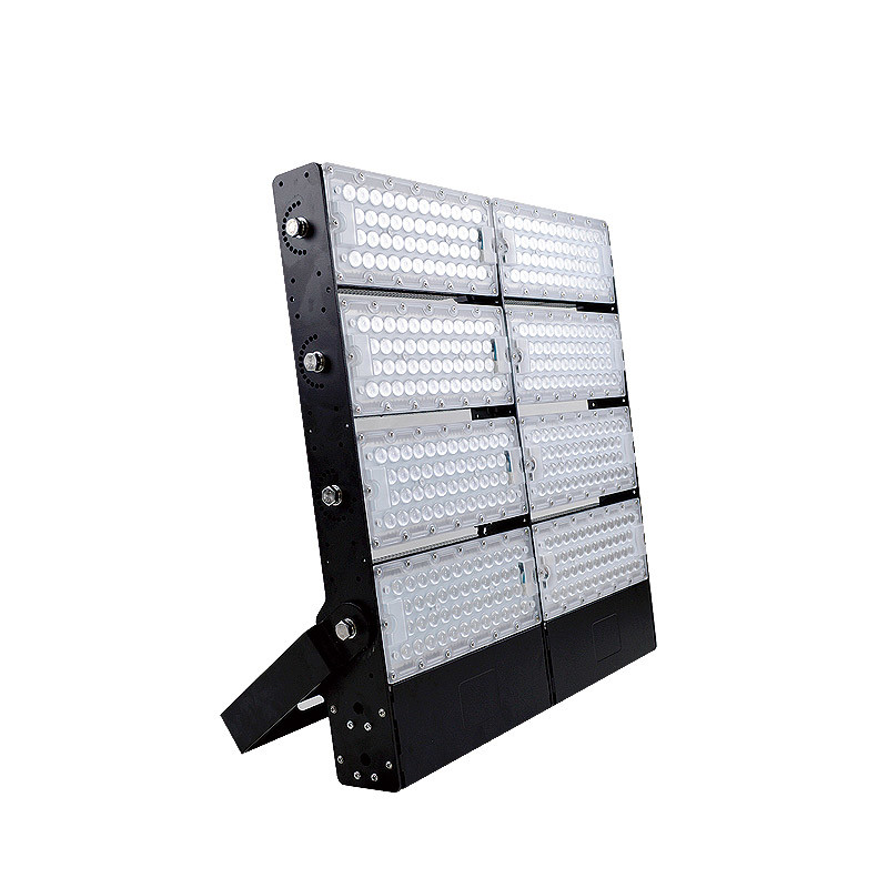 100-277v input explosion proof 1000w led floodlight dmx china flood lighting for sale
