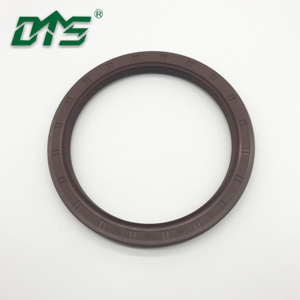 China supplier PTFE Oil Seal,PTFE Rubber Oil Seal for hydraulic seal