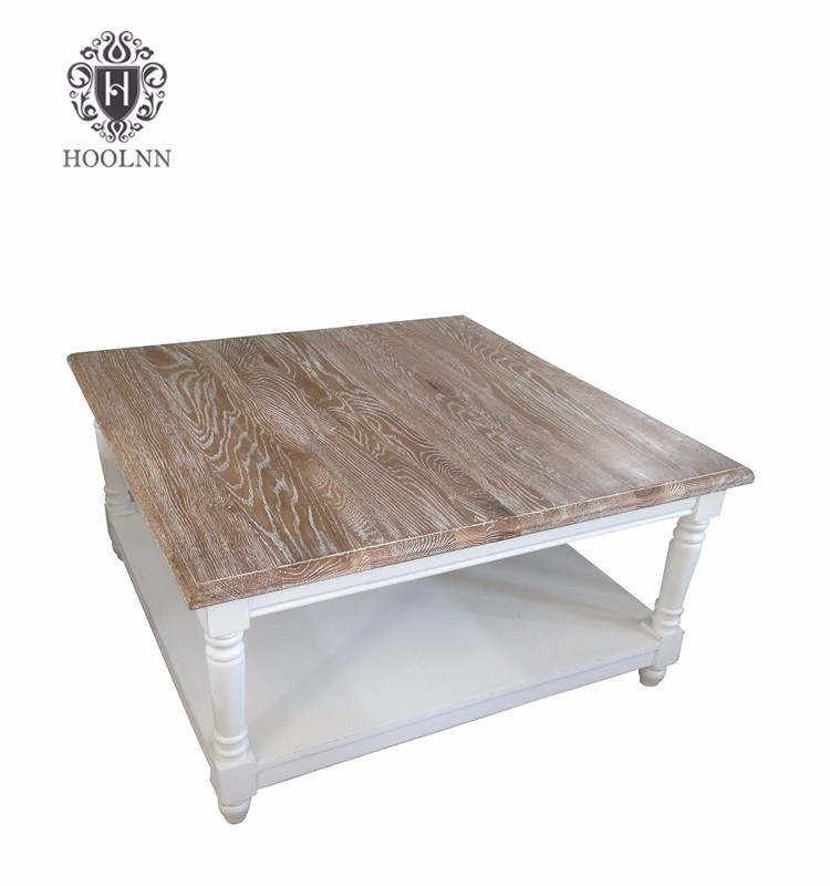 With Stools Round Small Coffee Table