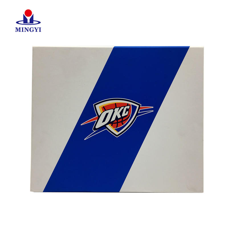Good bath and body gift set wholesale basketball uniforms nba With Best Price High Quality
