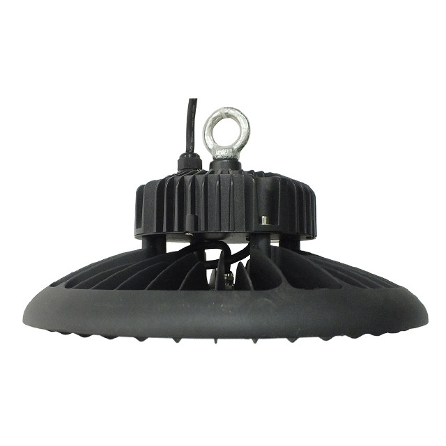 Hot selling highbay lamp aluminum led light on sale