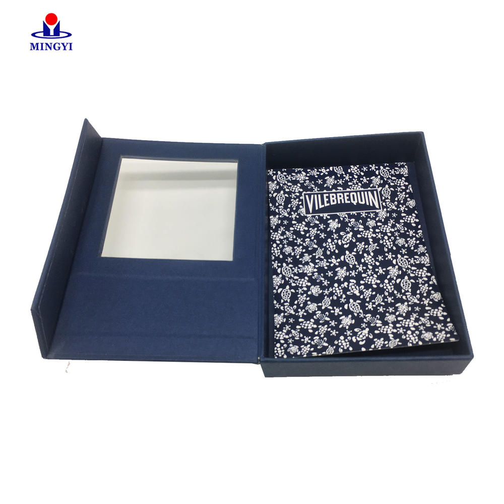 Good quality cheap airtel umbrella for promotion agenda gift set advertising gifts with best