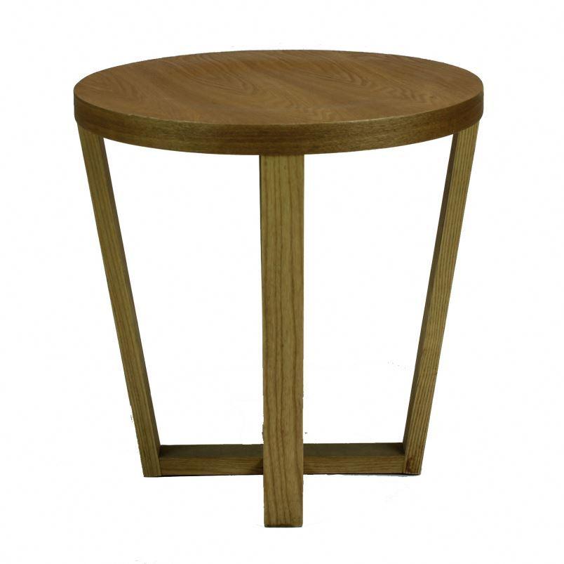 Coffee Wholesale Teak Hotel Hippo For Sale Modern Table