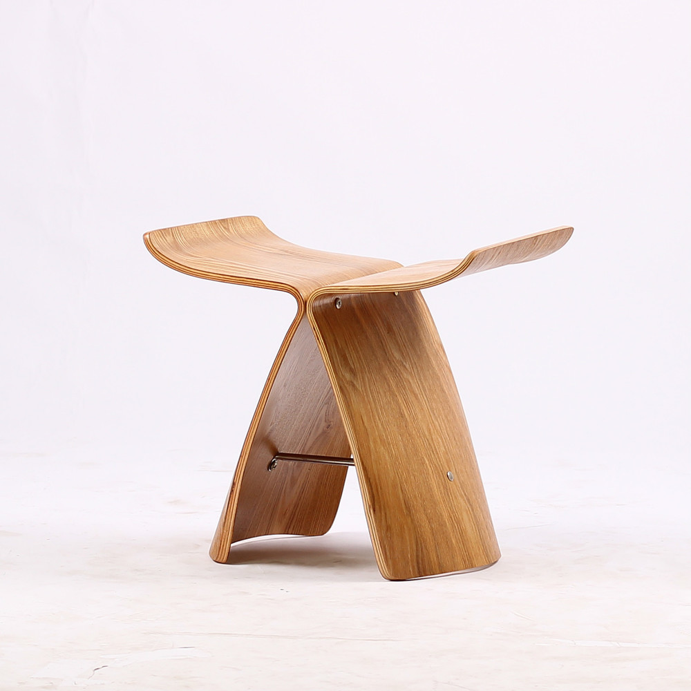 Wooden Square Study For Kids Woodworking Router Talker Table