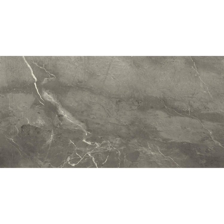 Big size china porcelain floor tile