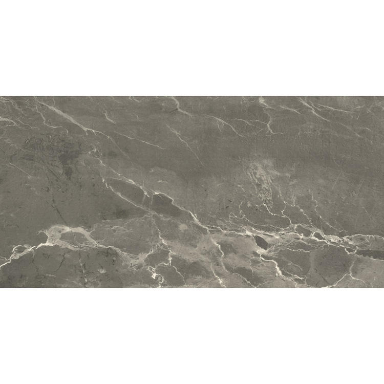 Floor ceramic tiles porcelanato tile