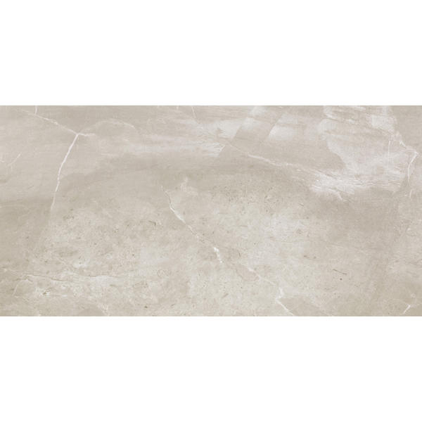 Big size inkjet floor porcelain tiles
