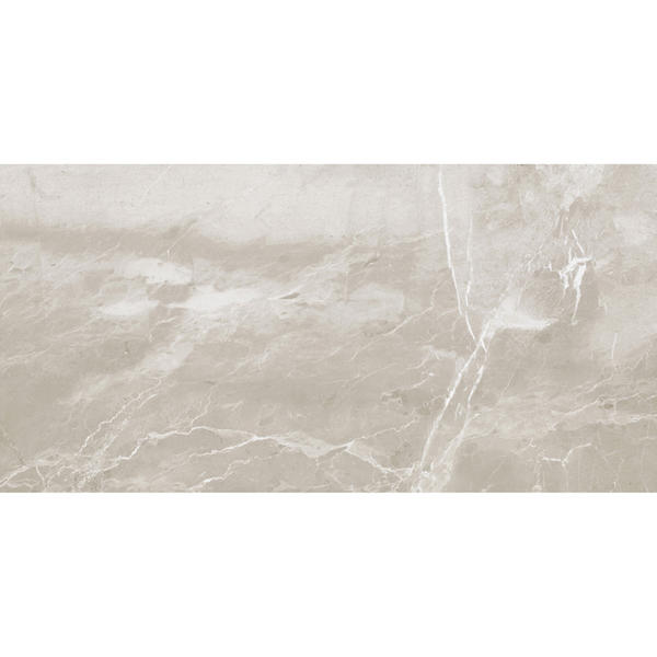 60x60 60x120 cm ceramic and overland porcelain tiles