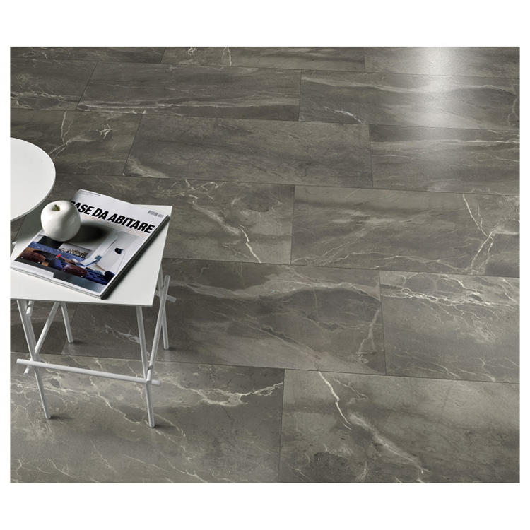 All type of tile porcelain floor tiles