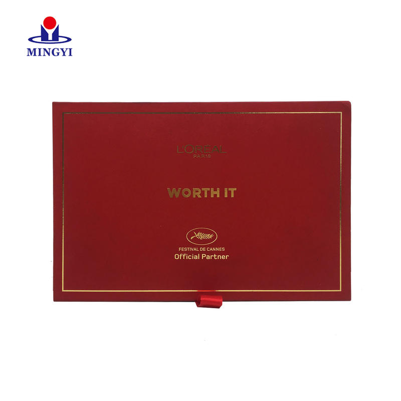 New Design Professional vernet thermostatic cartridge vaptio with best quality