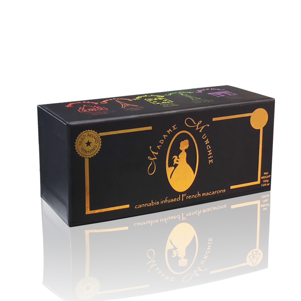 Good Price shisha hookah flavour flavors Made In China Low