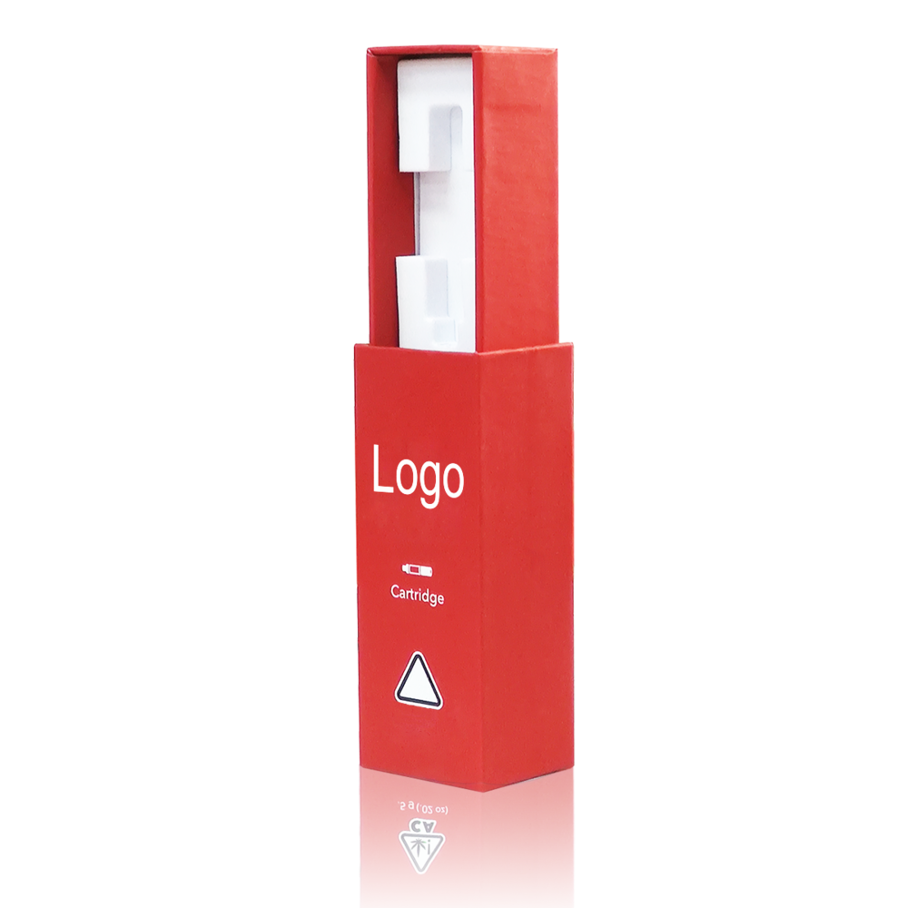 High Quality Wholesale packing Custom logo cbd lollipopvape with cheap price
